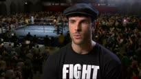 Fight Night Round 4 - Legacy Mode Dokumentation
