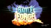 Command & Conquer: Battlecast Primetime - Ausgabe Juni 2009