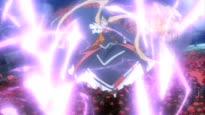 BlazBlue: Calamity Trigger - E3 2009 Japanischer Trailer