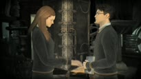 Harry Potter und der Halbblutprinz - Launch Trailer