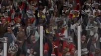 NHL 10 - E3 2009 Trailer