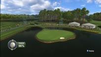 Tiger Woods PGA Tour 10 - Launch Trailer