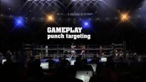 Fight Night Round 4 - Gameplay Dokumentation