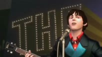 The Beatles: Rock Band - Gameplay Trailer