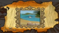 Nostalgia - Airship Gameplay Trailer