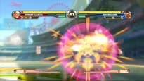The King of Fighters XII - Sousai Trailer