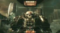 MechWarrior 5 - Full Trailer