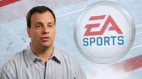 NHL 10 - Producer Video