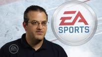 NHL 10 - Be a GM Doc