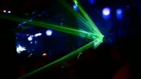 DJ Star - Debut Trailer
