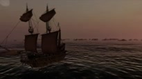 East India Company - Launch Trailer
