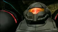 Metroid Prime Trilogy - Trailer