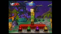 101 in 1 Party Megamix - Debut Trailer