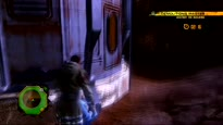 Red Faction: Guerrilla - Brady Games Strategy Feed: Demolition & Transporter Actions