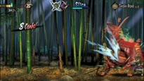 Muramasa: The Demon Blade - Chop Chop Trailer