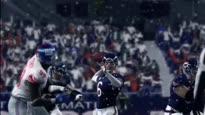Madden NFL 10 - Season Sim Trailer