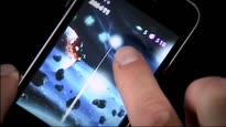 Bomb Commander - Launch Trailer