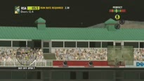 Ashes Cricket 2009 - Test Matches Trailer