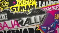 Colin McRae: DIRT 2 - World Tour Trailer