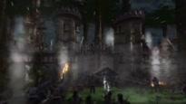 Dawn of Fantasy - Epic Battles Trailer