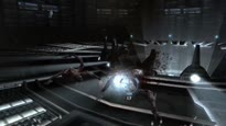 Dead Space: Extraction - Developer Diary