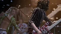 Guitar Hero: Van Halen - Reveal Trailer