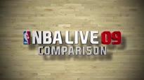 NBA Live 10 - Producer Doc
