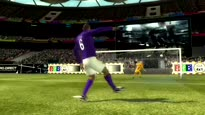 Football Superstars - Launch Trailer