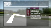 Need for Speed: Shift - Road America Tracks Featurette