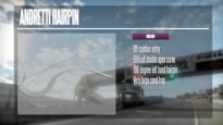 Need for Speed: Shift - Laguna Seca Trailer