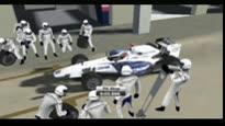 F1 2009 - GC 2009 Trailer
