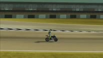 MotoGP 09/10 - GC 2009 Trailer