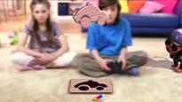 EyePet - GC 2009 Trailer