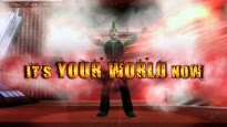 WWE SmackDown! vs. RAW 2010 - Your Superstar Trailer