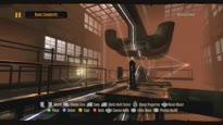 Trials HD - Editor Teaser Trailer