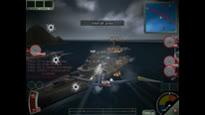 Heroes in the Sky - GCO 2009 Trailer