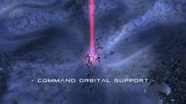 Sol Survivor - Debut Trailer
