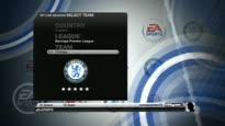 FIFA 10 - My Live Season Tutorial