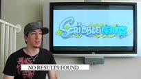 Scribblenauts - Genesis Developer Diary