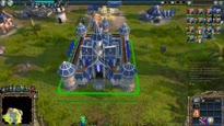 Majesty 2: The Fantasy Kingdom Sim - Gameplay Trailer