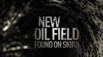 Operation Flashpoint: Dragon Rising - Skira Island Trailer