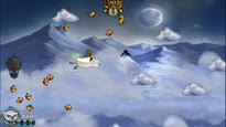 Emberwind - Debut Gameplay
