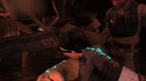 Dead Space: Extraction - Characters Dev Diary