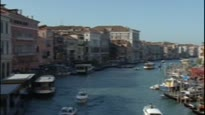Venetica - Canals and Gondolas Dev Diary
