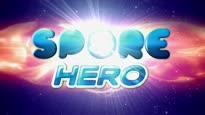 Spore Helden - Launch Trailer