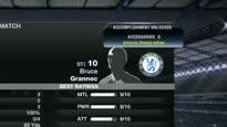FIFA 10 - Virtual Pro Tutorial