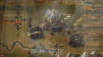 Blood Bowl - Launch Trailer