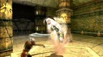 Dungeons & Dragons Online: Unlimited - Demon Sands Featurette