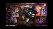 Ninja Captains - Magic Trailer