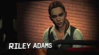 CSI: Tödliche Absichten - Deadly Developer Diary